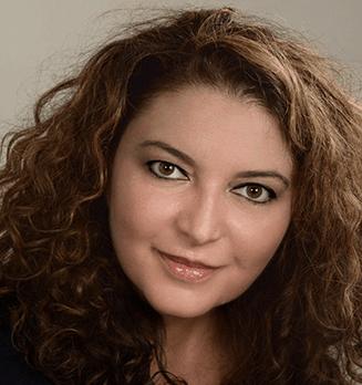 Maria Crespi