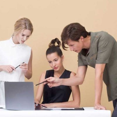 consulenza marketing digitale b2c
