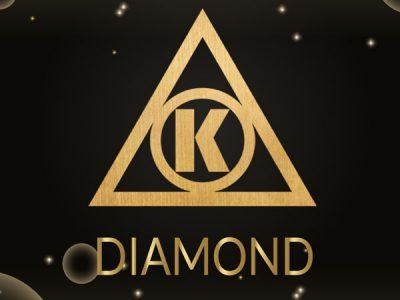 gestione instagram instantkappa diamond