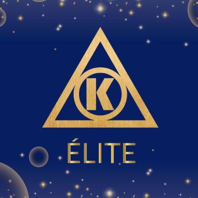 gestione instagram instantkappa elite