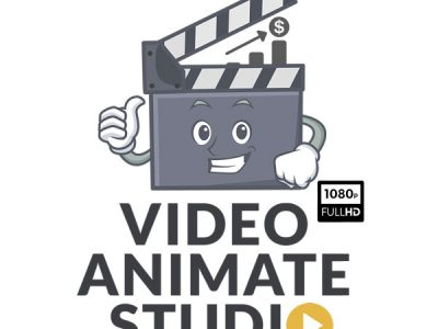 Video Animate Studio Full HD