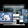 servizio di web agency bundle m