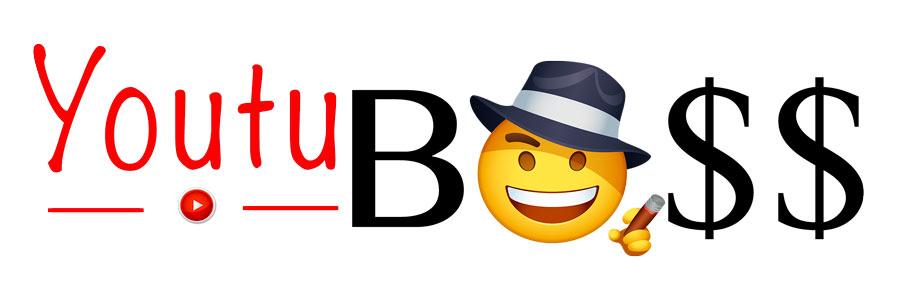 servizio per canale youtube