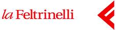 la feltrinelli byb agency