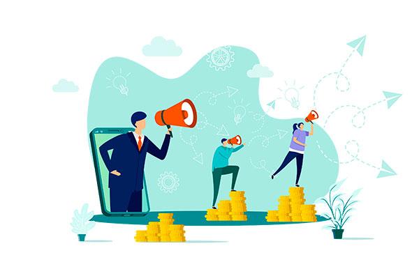 realizzazione video animati per aziende