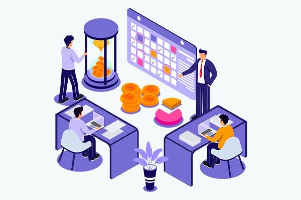 social media marketing crescita social