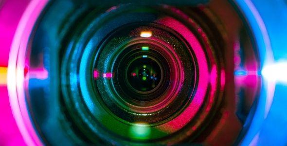 web agency realizzazione video