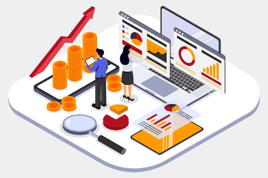 web agency siti web