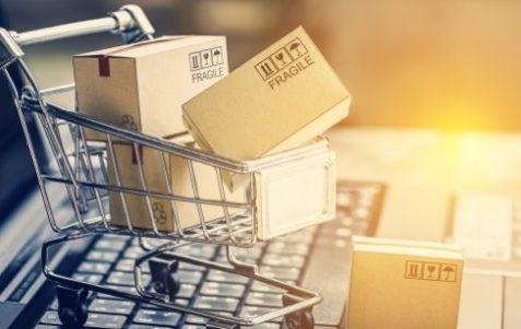 realizzazione-ecommerce-dropshipping
